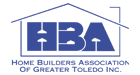 HBA of Toledo Member - Toledo Door And Window