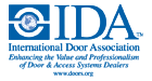 International Door Association Member - Toledo Door And Window