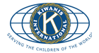 Kiwanis International Member - Toledo Door And Window