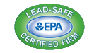 Lead Safe Certification - Toledo Door And Window