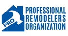 Professional Remodelers Organization - Toledo Door And Window